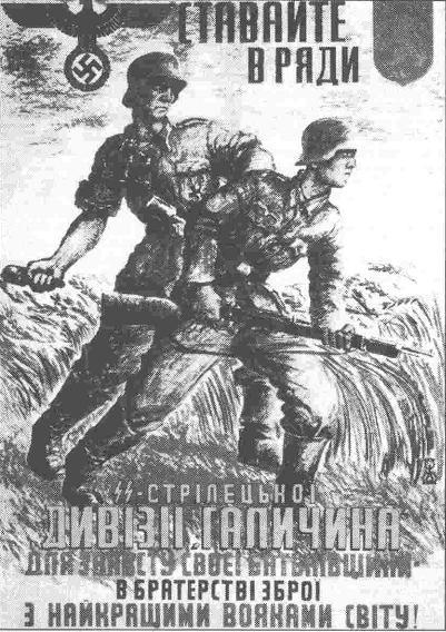 24th Waffen Mountain Division of the SS Karstj�ger